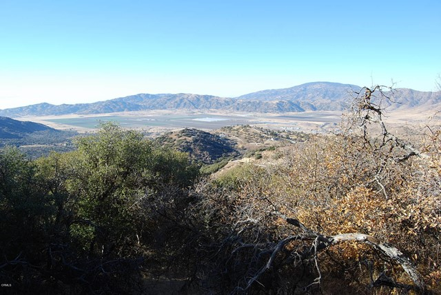 23181 Constance Way, Tehachapi CA: http://media.crmls.org/mediaz/D7C656AD-E60C-474E-8045-E31E0E35F2FA.jpg