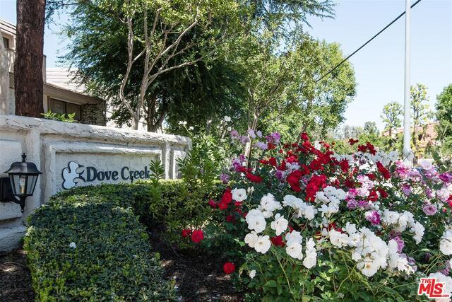 6145 SHOUP Avenue Unit 50, Woodland Hills CA 91367