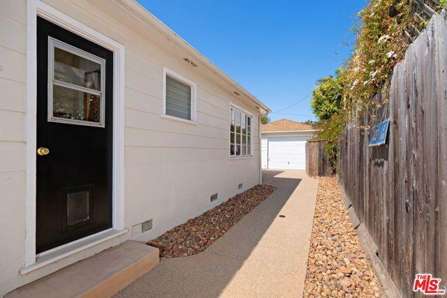 2643 33rd St, Santa Monica, CA 90405 photo 37