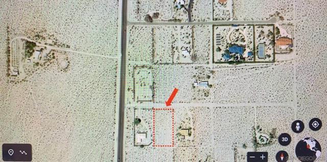 0 Indigo Lane, Borrego Springs CA: http://media.crmls.org/mediaz/D7DAD9A6-AD26-4621-8773-8852F8675BAE.jpg