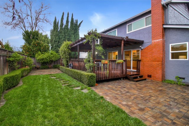 806 Seabury Drive, San Jose CA: http://media.crmls.org/mediaz/D7F23B0E-BDE1-4EB5-81B0-32B308EFED8F.jpg