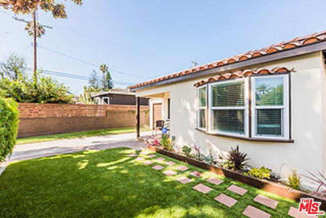 2429 Bryan Ave, Venice, CA 90291 photo 20