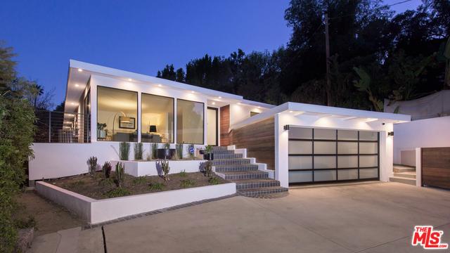 Photo of 3901 VENTURA CANYON Avenue, Sherman Oaks, CA 91423