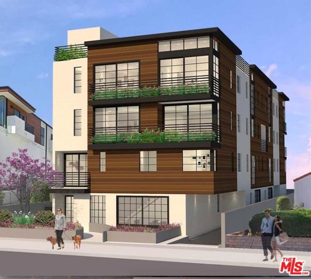 833 N Martel Avenue, Los Angeles CA: http://media.crmls.org/mediaz/D81F41EA-9A7B-4A93-9E33-3E49D83A0BFA.jpg