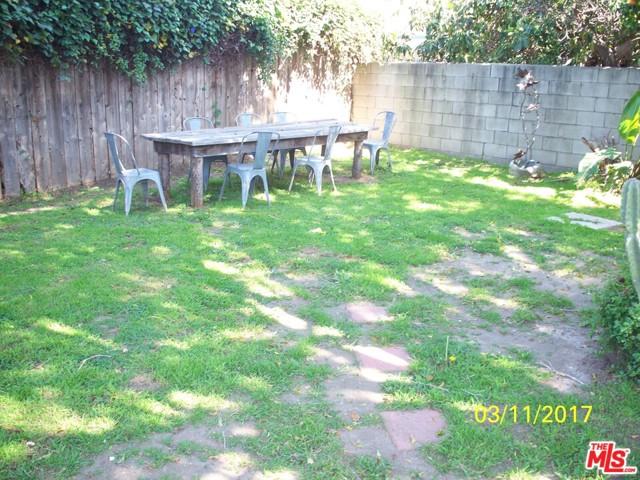 4354 Coolidge Ave, Los Angeles, CA 90066 photo 26