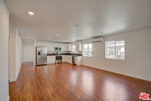 419 S Lorena Street, Los Angeles CA: http://media.crmls.org/mediaz/D83BDCD4-6392-4D6F-9D1D-ACD3F5952669.jpg