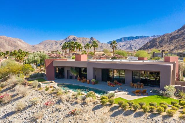49755 Desert Vista Drive, Palm Desert CA: http://media.crmls.org/mediaz/D85DBE3A-4BA0-485F-A9E7-8A8A3606024A.jpg