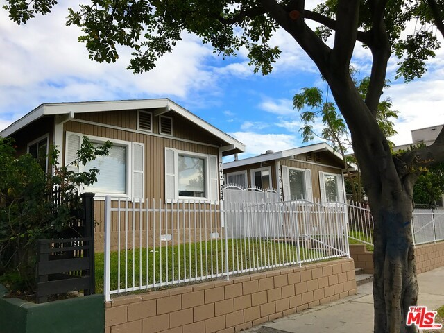 740 DAISY Avenue Long Beach, CA 90813 is listed for sale as MLS Listing 16179008