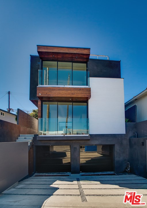 111 Sunset Ave, Venice, CA 90291 photo 4