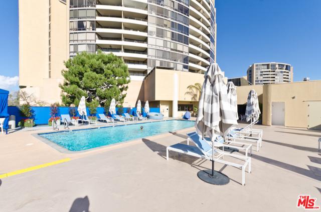 4314 Marina City Dr 330, Marina del Rey, CA 90292 photo 26