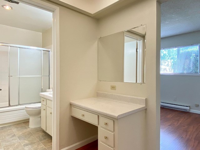4033 Hamilton Avenue, San Jose CA: http://media.crmls.org/mediaz/D8923F57-7863-437B-B27B-B14E82EEC3AE.jpg