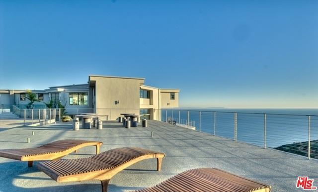 2060 RAMBLA PACIFICO, Malibu CA 90265