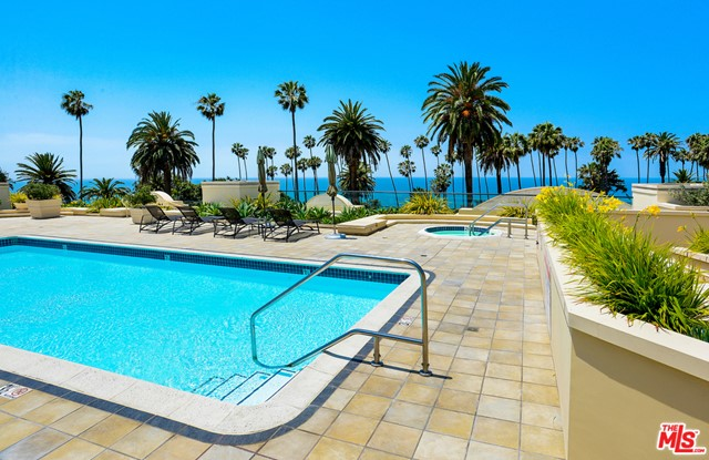 701 Ocean Ave 309, Santa Monica, CA 90402 photo 7