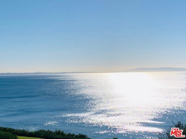 17350 W SUNSET PH2, Pacific Palisades, CA 90272