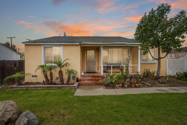 Photo of 269 Piedmont Avenue, Claremont, CA 91711