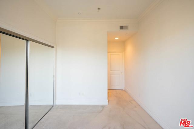 8610 Chalmers Drive, Los Angeles CA: http://media.crmls.org/mediaz/D8D92530-1EA6-446C-83C2-24B6FC559381.jpg