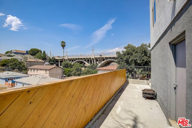 419 S Lorena Street, Los Angeles CA: http://media.crmls.org/mediaz/D8F83BA8-CB4C-4534-938F-787293500350.jpg