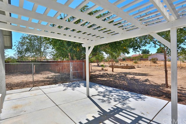 14177 Deer Trail Court,Victorville,CA 92392, USA
