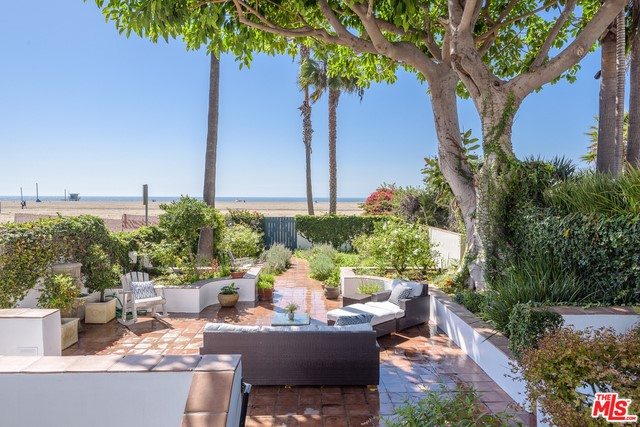 1024 PALISADES BEACH ROAD, SANTA MONICA, CA 90403