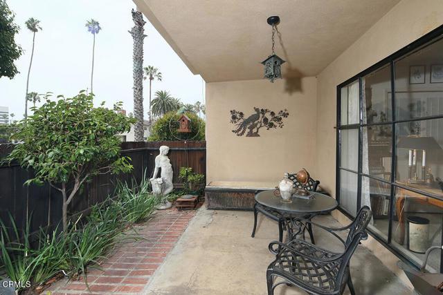 609 Washington Ave B, Santa Monica, CA 90403 photo 18
