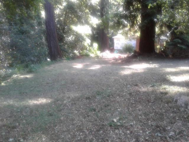 0 Cathedral Drive, Aptos CA: http://media.crmls.org/mediaz/D97D26FB-9180-4EAA-AC0C-7B9522DDA3A4.jpg