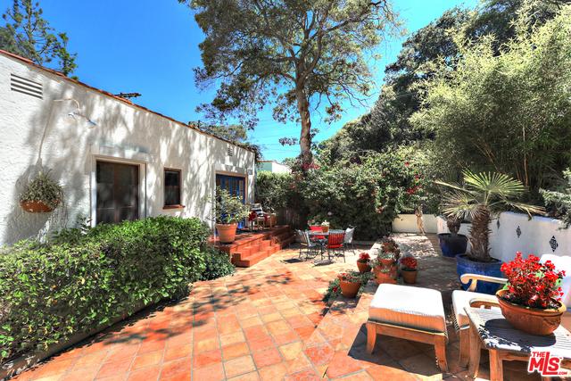 8428 Kirkwood Dr, Los Angeles, CA 90046 Photo 31
