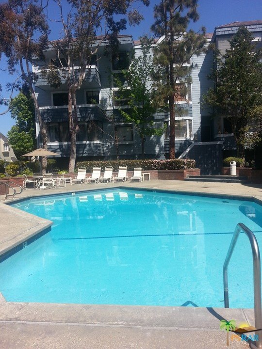 4600 VIA DOLCE 319, Marina del Rey, CA 90292