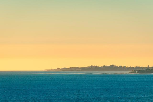 324 Seascape Resort Drive, Aptos CA: http://media.crmls.org/mediaz/D9ADAB74-665F-4BC2-9095-62559611D8B2.jpg