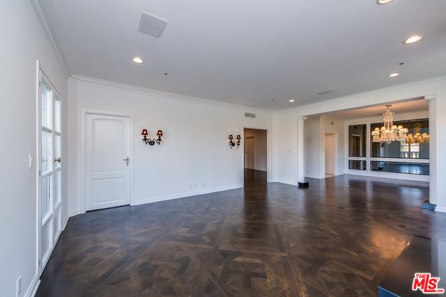 425 N MAPLE Drive Unit 406, Beverly Hills CA 90210