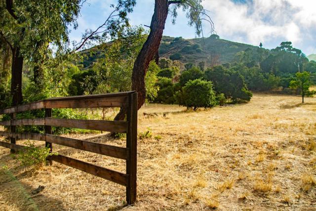 0 Encina Drive, Carmel Valley CA: http://media.crmls.org/mediaz/D9EC1A5F-6A1B-4484-A585-E524F1D50ADD.jpg