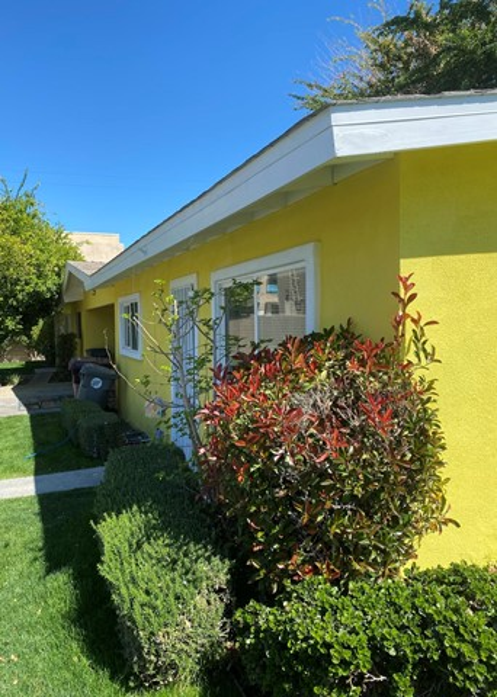 73030 San Nicholas Avenue, Palm Desert CA: http://media.crmls.org/mediaz/DA084706-D2F2-4657-B0A9-22D05988531B.jpg