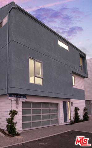 11724 Culver Blvd 11, Los Angeles, CA 90066 photo 28