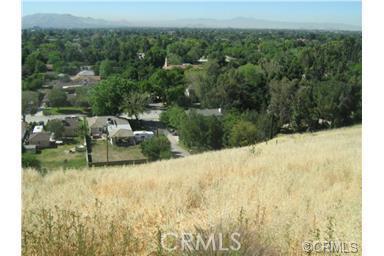 3000 LITRAS Drive, San Bernardino CA: http://media.crmls.org/mediaz/DA14E437-B094-4CF3-AB83-ACF6AFBAE4E6.jpg