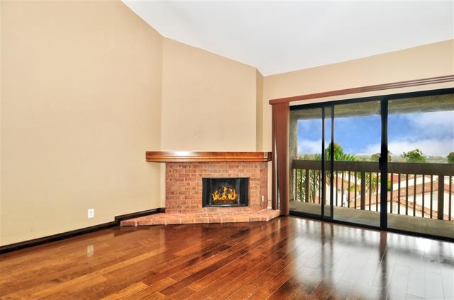 1837 Caddington Drive, Rancho Palos Verdes, California 90275, 2 Bedrooms Bedrooms, ,2 BathroomsBathrooms,Condominium,For Sale,Caddington Drive,200021969