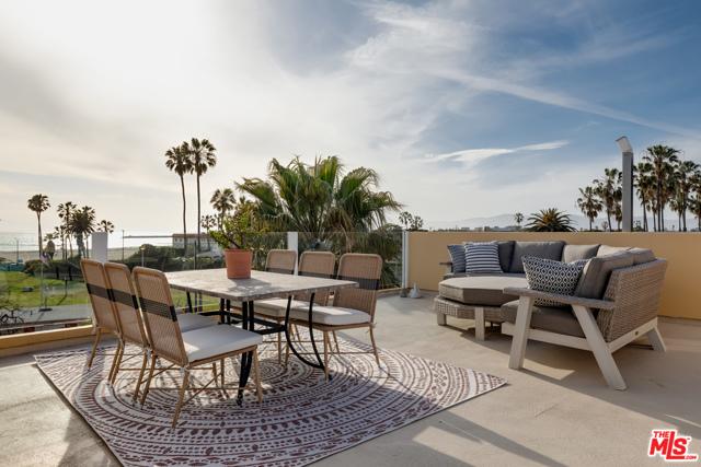 6730 Esplanade, Playa del Rey, CA 90293 photo 35