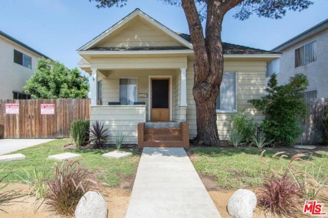 337 VERNON Ave, Venice, CA 90291