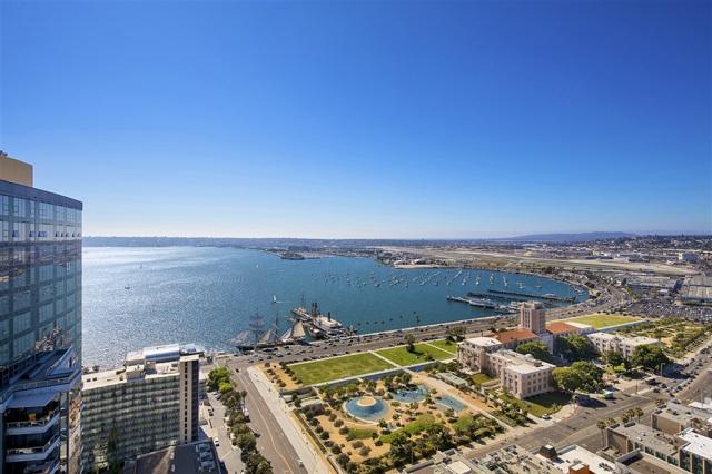 1388 Kettner Blvd., San Diego CA: http://media.crmls.org/mediaz/DA66D512-2479-45DE-9428-68E99870E0ED.jpg