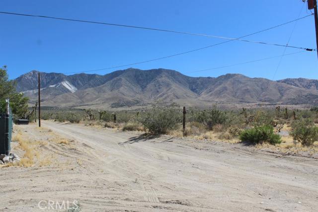0 Santa Rosa Road, Lucerne Valley CA: http://media.crmls.org/mediaz/DA711405-5BE3-4B7F-AE97-80C57320C8F5.jpg