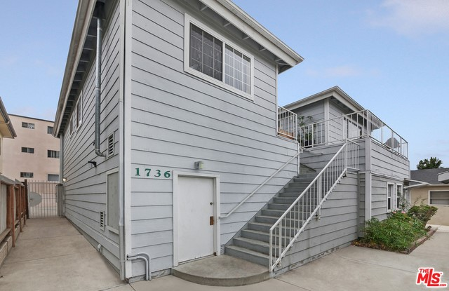 1730 OBISPO Avenue Long Beach, CA 90804 is listed for sale as MLS Listing 16180270