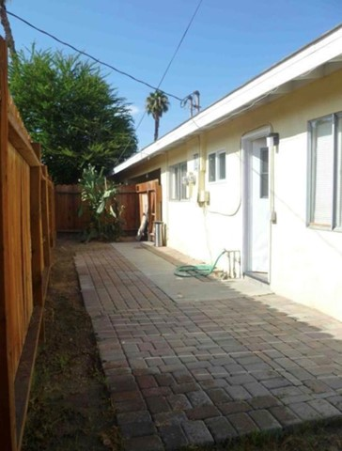 73030 San Nicholas Avenue, Palm Desert CA: http://media.crmls.org/mediaz/DA7E112C-CB45-48B7-BDCD-99E0AB47CB7D.jpg