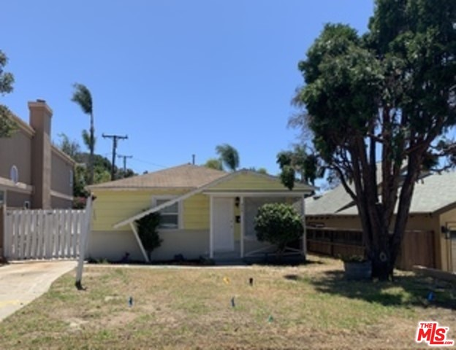 908 Rosecrans Manhattan Beach CA 90266