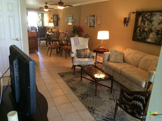 2860 LOS FELICES Road, Palm Springs CA: http://media.crmls.org/mediaz/DA9EF68B-E23F-4EDF-88E7-176820F71A90.jpg