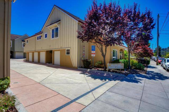 123 Blaine Street, Santa Cruz CA: http://media.crmls.org/mediaz/DAA01B20-AA4D-4989-A22F-F11F6E65DFFC.jpg