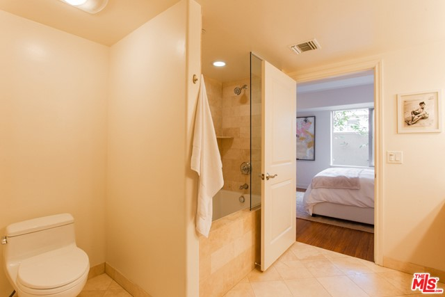 8238 W Manchester Ave 204, Playa del Rey, CA 90293 photo 14