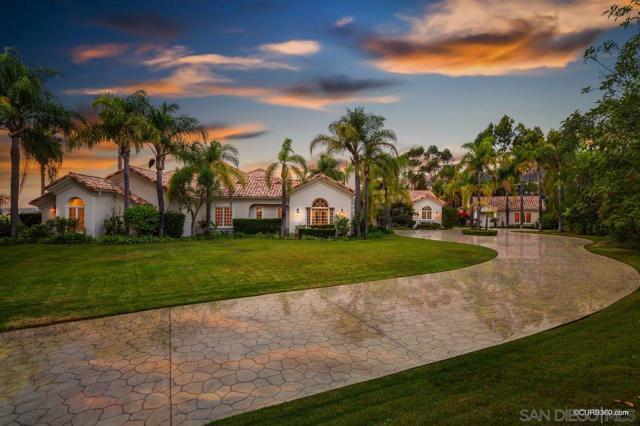 7496 Vista Rancho Ct, Torrance, California 92067, 6 Bedrooms Bedrooms, ,8 BathroomsBathrooms,Single family residence,For Sale,Vista Rancho Ct,200048969