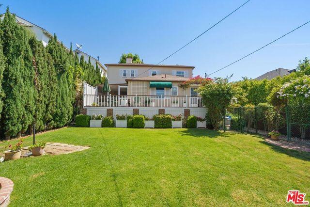 830 Stanford St, Santa Monica, CA 90403 photo 36