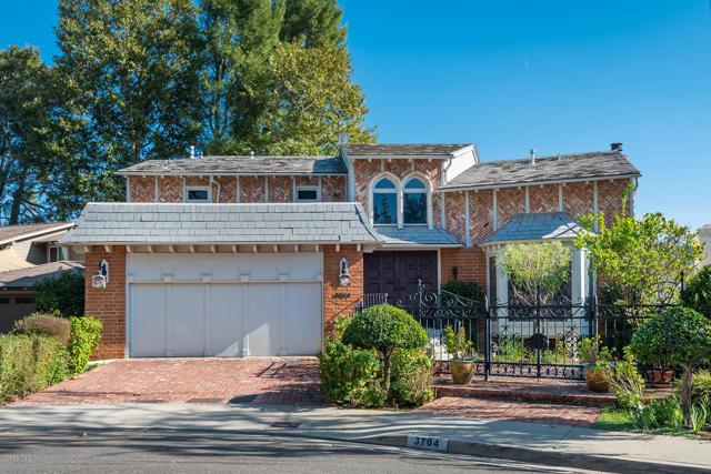 Photo of 3704 Capstan Circle, Westlake Village, CA 91361