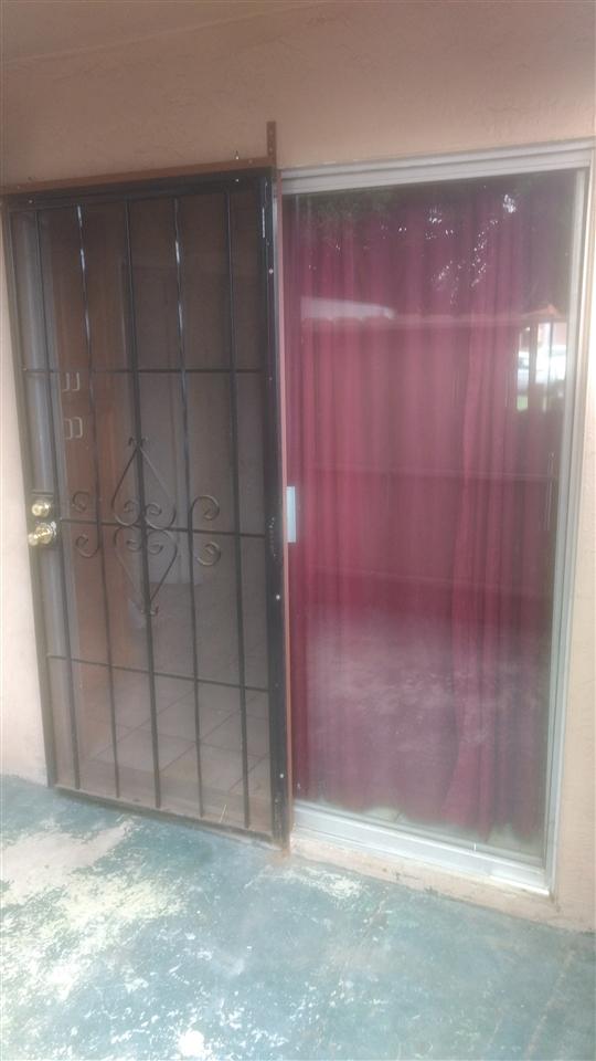 444 Colorado Ave  Chula Vista CA 91910