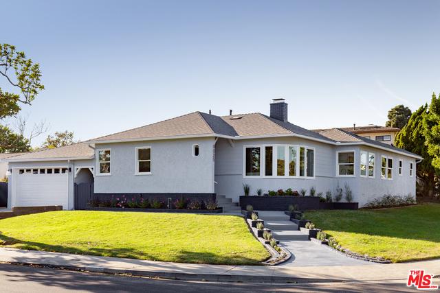 8025 Alverstone Ave, Los Angeles, CA 90045 photo 2