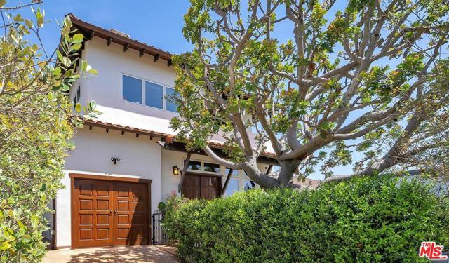 3444 Greenwood Los Angeles CA 90066